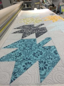 Longarm Quilting Archives Kustom Kwilts